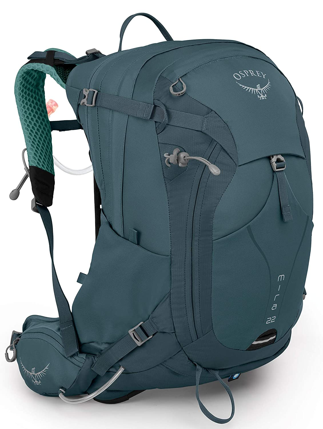 Osprey Packs Mira 22 Women s Hiking Hydration Backpack