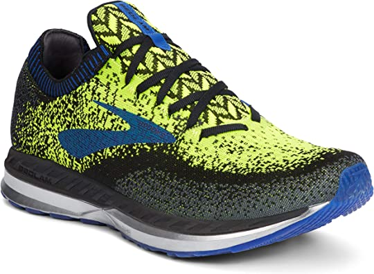 Brooks Bedlam, Zapatillas de Running para Hombre: Amazon.es ...