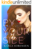 By Your Side (Three Little Words Book 1)