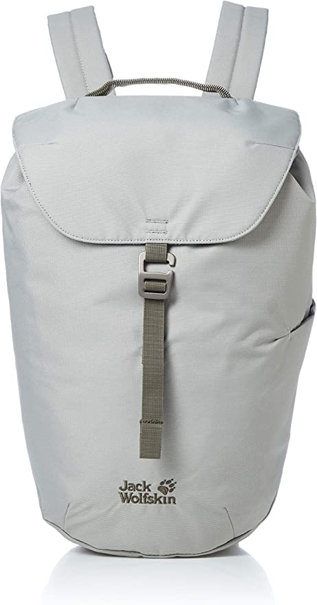 Jack Wolfskin Daypacks & Bags Kado 20 Rucksack 45 cm clay grey