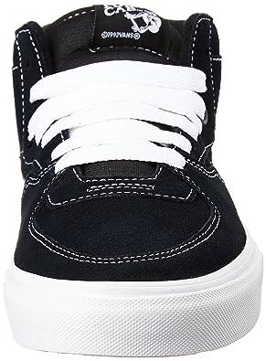 a46a27078d Amazon.com  VANS Unisex Sk8-Hi Reissue Skate Shoes  Vans  Shoes
