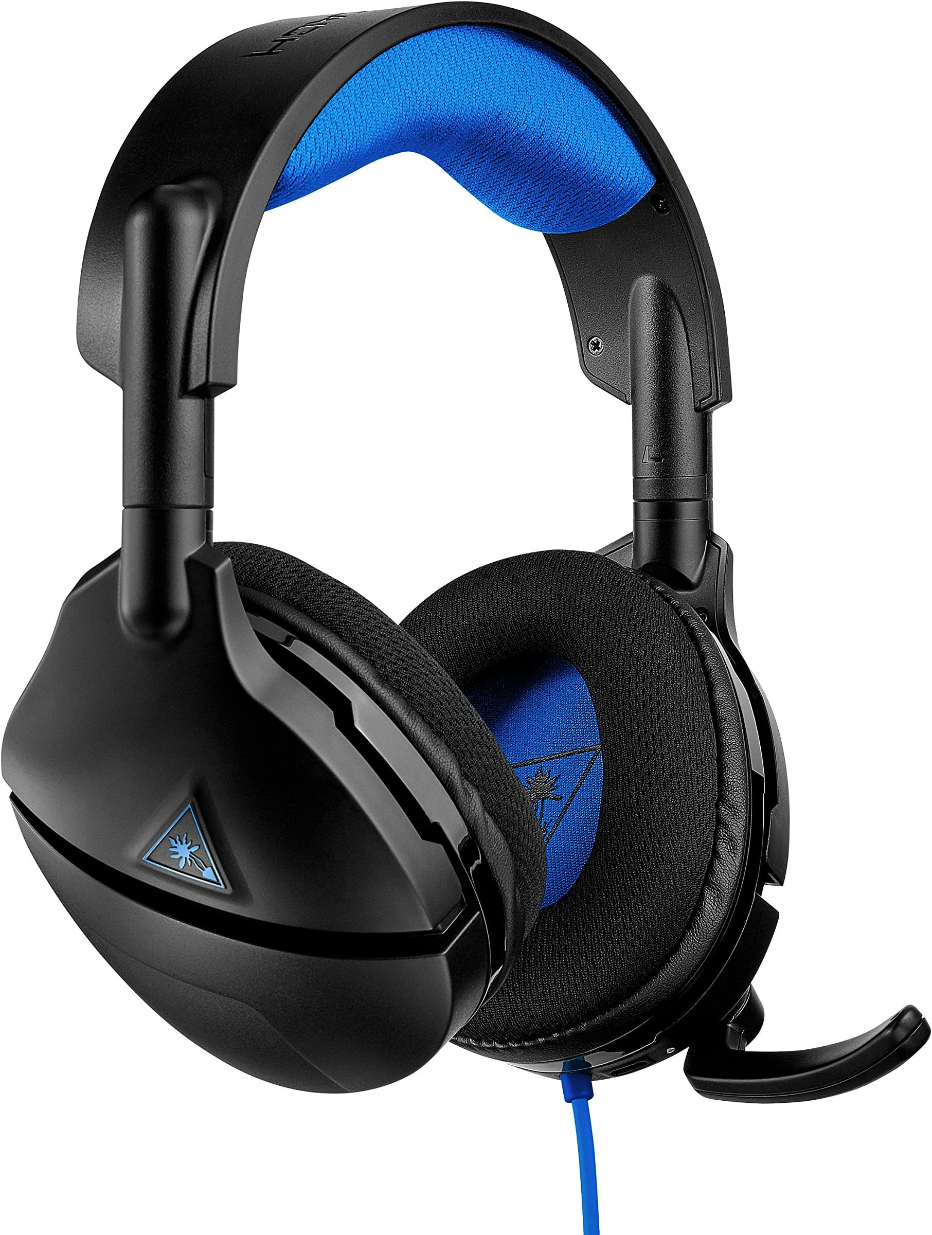 Amazon.com  Turtle Beach Stealth 300 Amplified Gaming Headset for ... 3ab841aa744ea