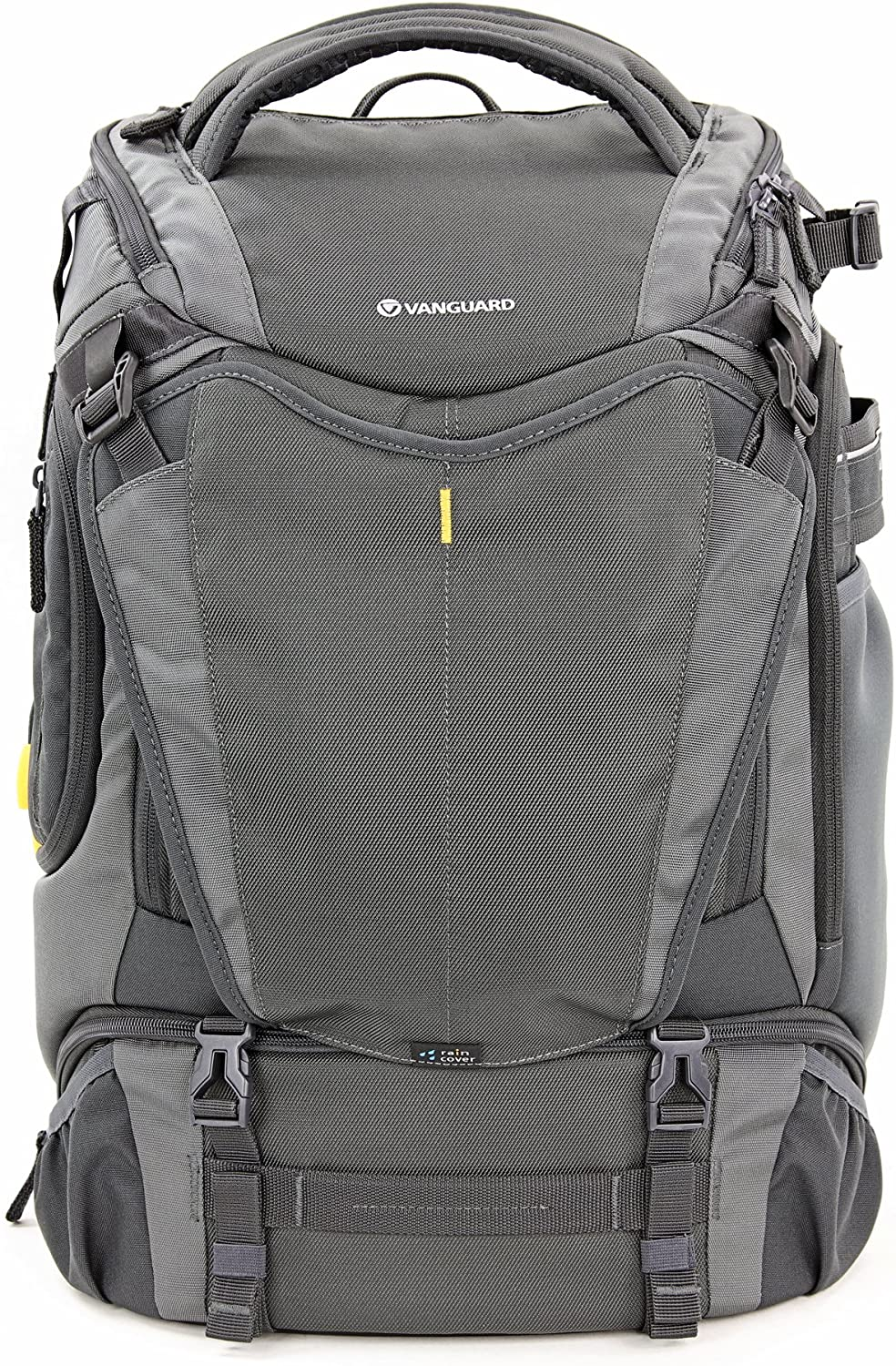 Nikon Drones DSLR Vanguard Alta Sky 51D Camera Backpack for Sony Canon Renewed