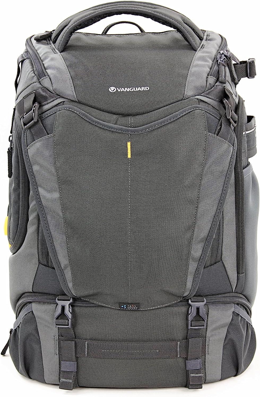 Vanguard Alta Sky 51D Backpack Travel Camera Case