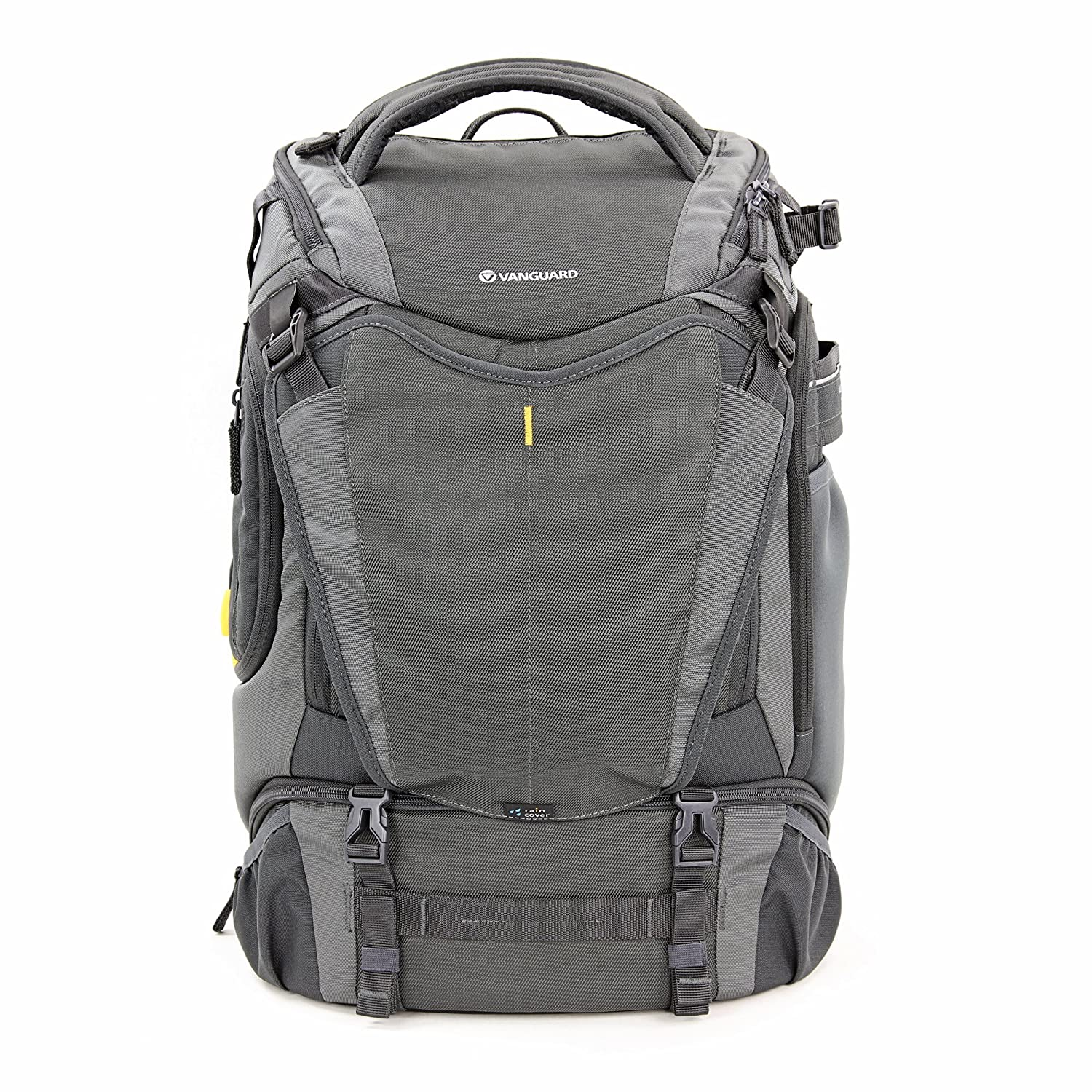 Vanguard Alta Sky 51D Backpack Black Friday Deals 2019