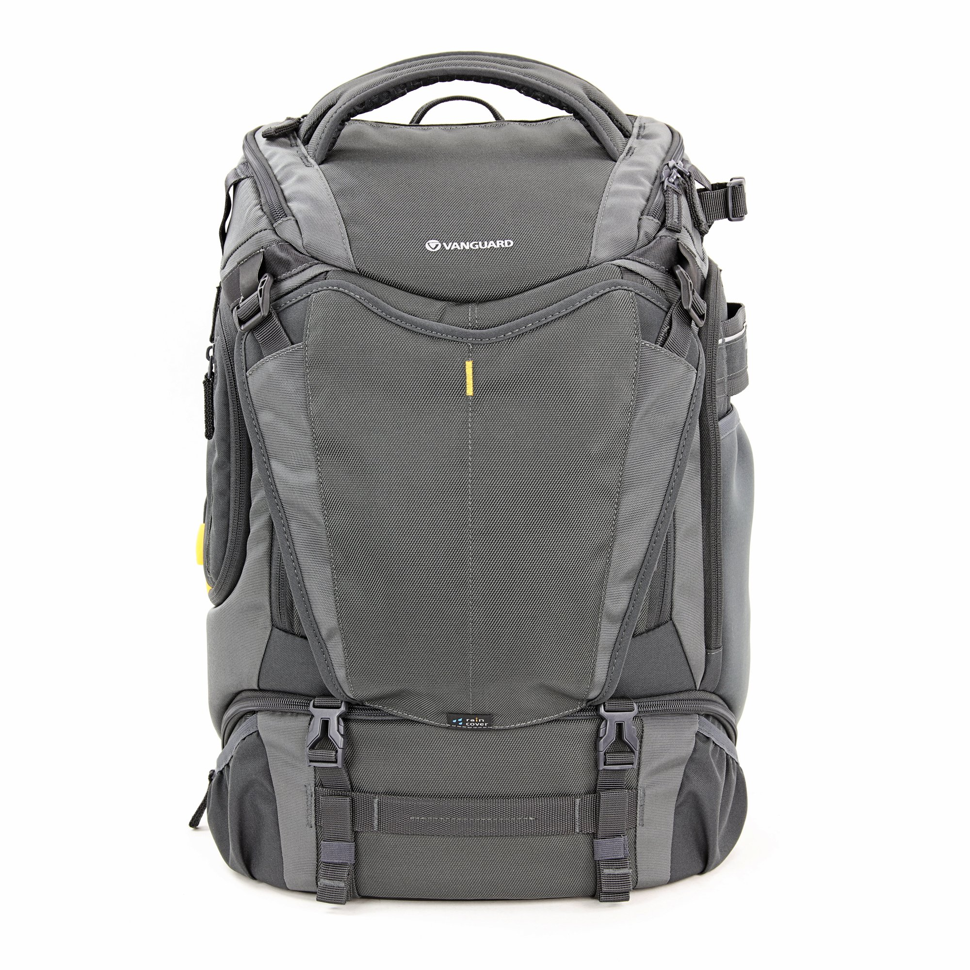 Vanguard Alta Sky 51D Camera Backpack for Sony, Nikon, Canon, DSLR, Drones by Vanguard