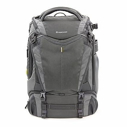7ce82b3810 Amazon.com   Vanguard Alta Sky 51D Camera Backpack for Sony