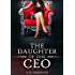 Lesbian Romance: The Daughter of The CEO