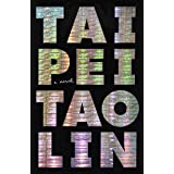 Taipei (Vintage Contemporaries)