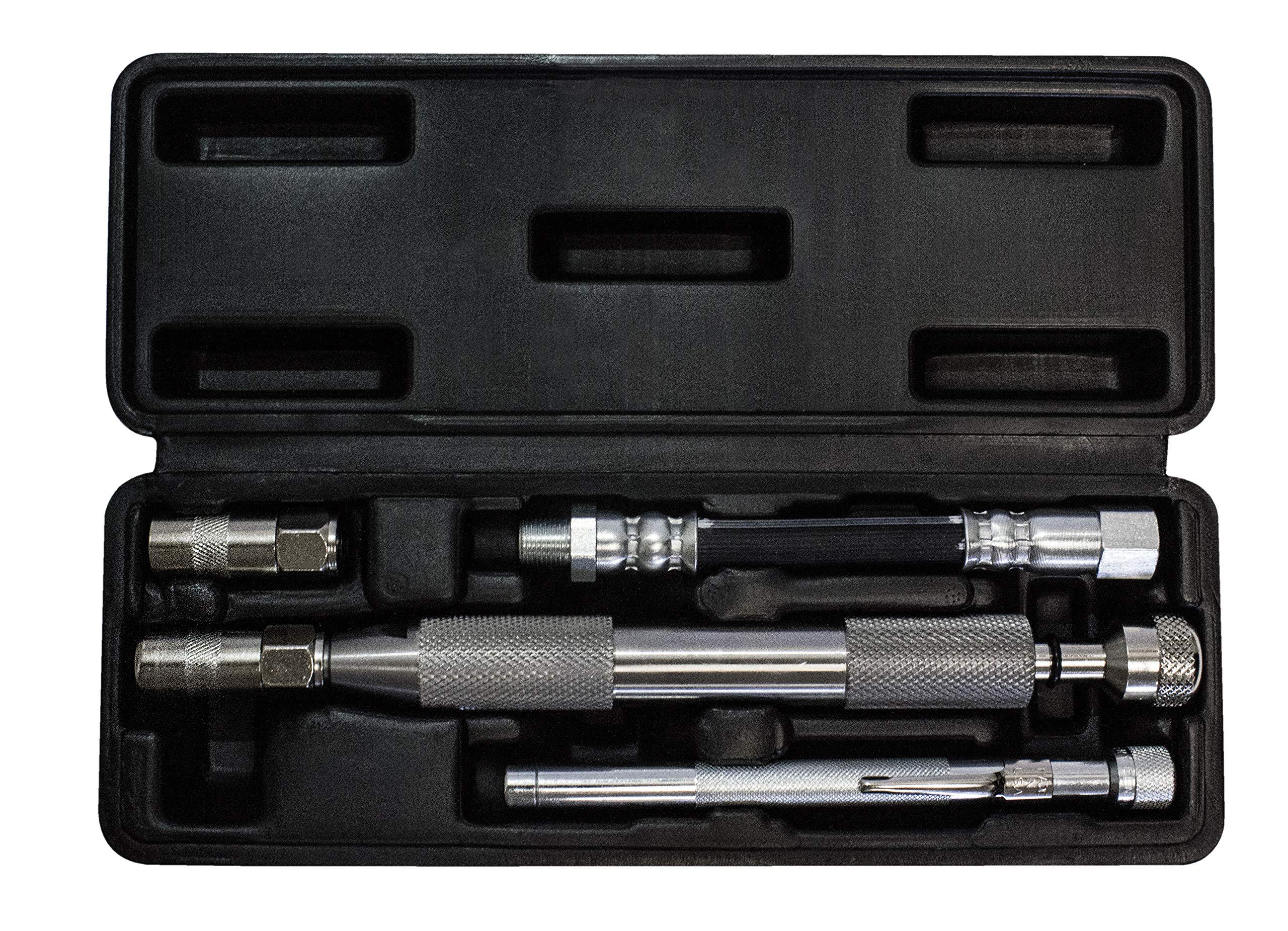 Innovative Products of America 7863 Grease Joint Rejuvenator Master Kit by Innovative Products Of America
