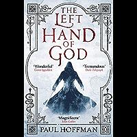 The Left Hand of God (Left Hand of God Trilogy Book 1)