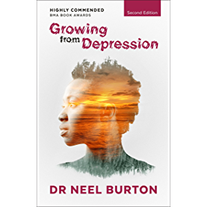 Growing from Depression