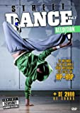 Street dance, volume 1