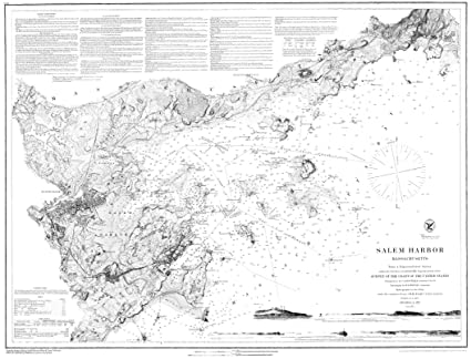 Amazoncom Vintography 8 X 12 Inch 1869 Us Old Nautical Map Drawing - Us-map-1869