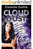 Cloud Dust: RD-1 (R-D Series) (English Edition)
