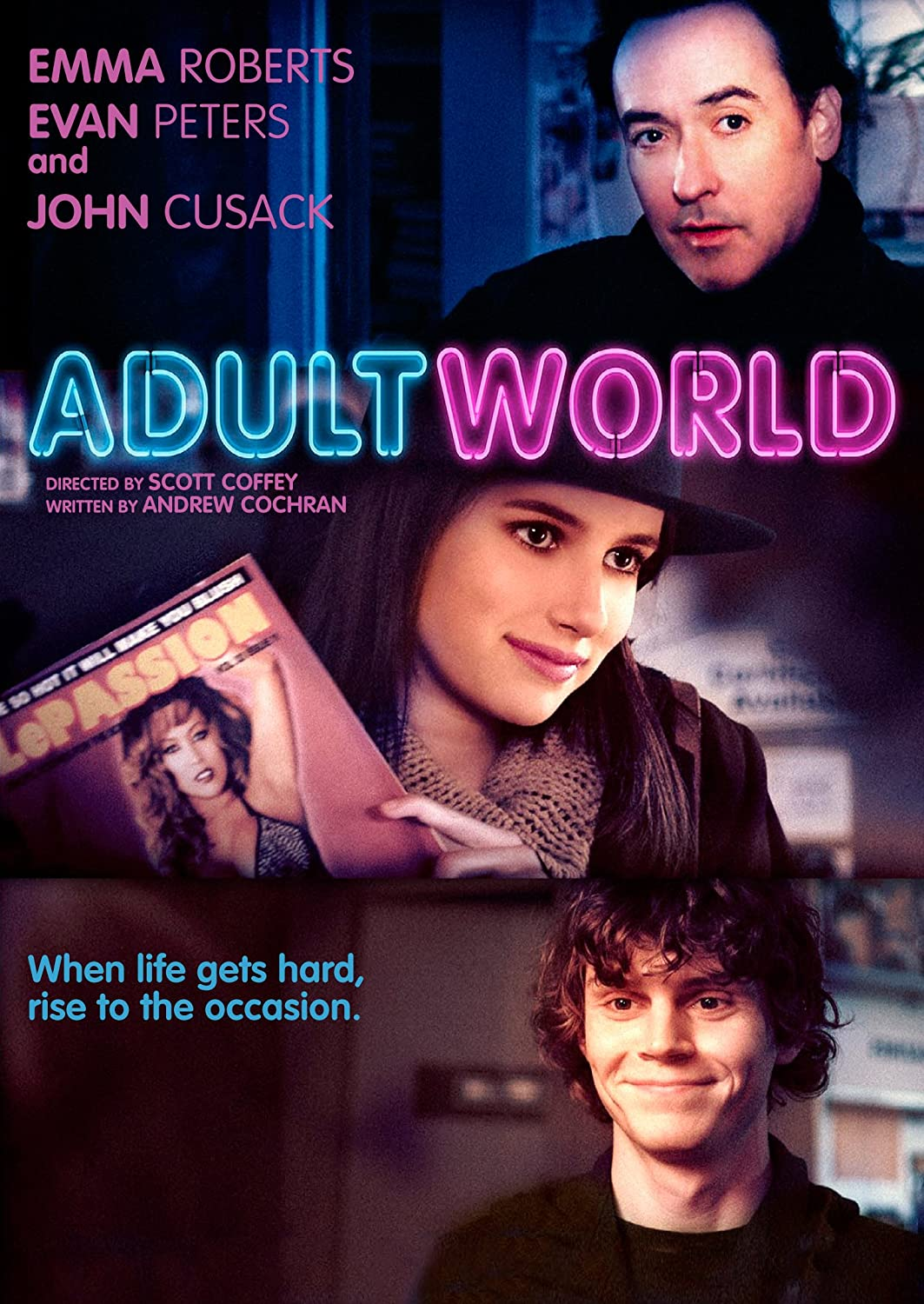 Adult best dvd