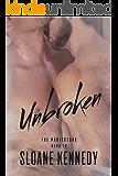Unbroken (The Protectors, Book 12)