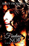 Finding Nora (The Searchers)