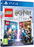 Warner Bros Lego Harry Potter Collection, PS4 - video games (PS4, PlayStation 4, Action / Adventure, TT Games, E10+ (Everyone 10+), English, French, Basic)
