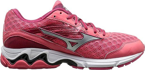 Wave Inspire 12 Running Shoe
