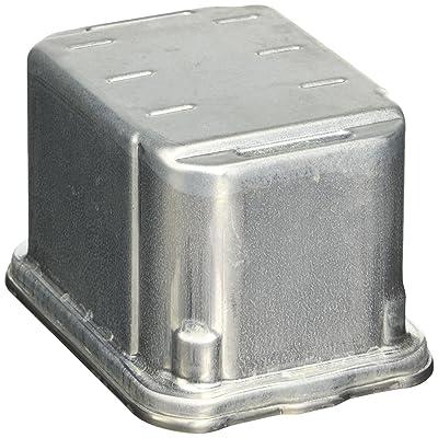 Baldwin BF959 Heavy Duty Diesel Fuel Element: Automotive