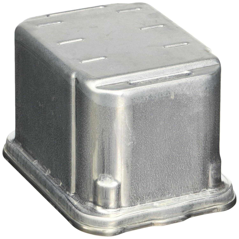 Baldwin BF959 Heavy Duty Diesel Fuel Element