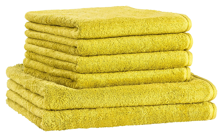 floringo handtücher kaufen