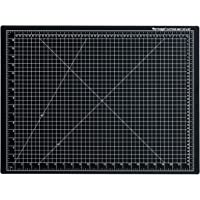 Dahle Vantage 10672 Self-Healing 5-Layer Cutting Mat Perfect, 18 x 24 Inches