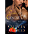 Caviar and Covert Ops: Book 3 (Military Moguls)
