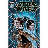 Star Wars Vol. 1 Collection (Star Wars (2015-2019))