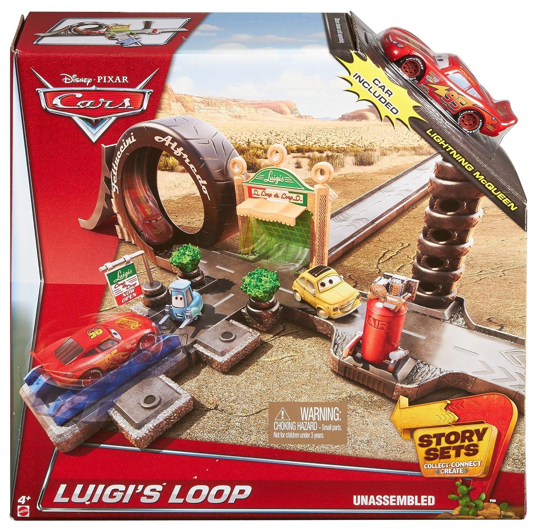 3934    alt dunkelgrau  8x4 7150 7152 Lego 2 x Platte Flügelplatte 3933