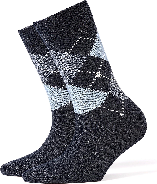 BURLINGTON Damen Socken Whitby