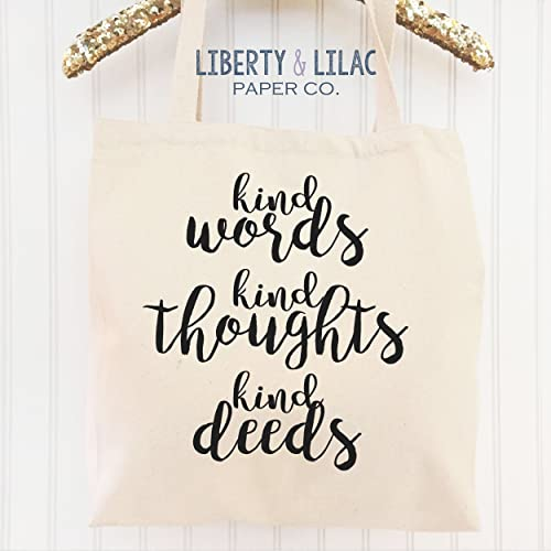 Amazon Inspirational Quotes On Tote Bag Canvas Tote Bag Gorgeous Words Of Inspiration Quotes