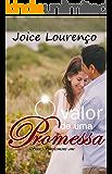 O valor de uma promessa (Simplesmente ame Livro 3)