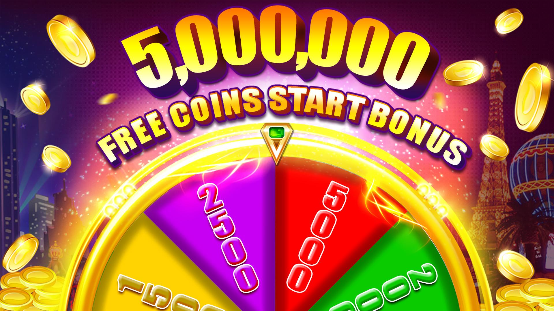 casino freispiel bonus ohne einzahlung