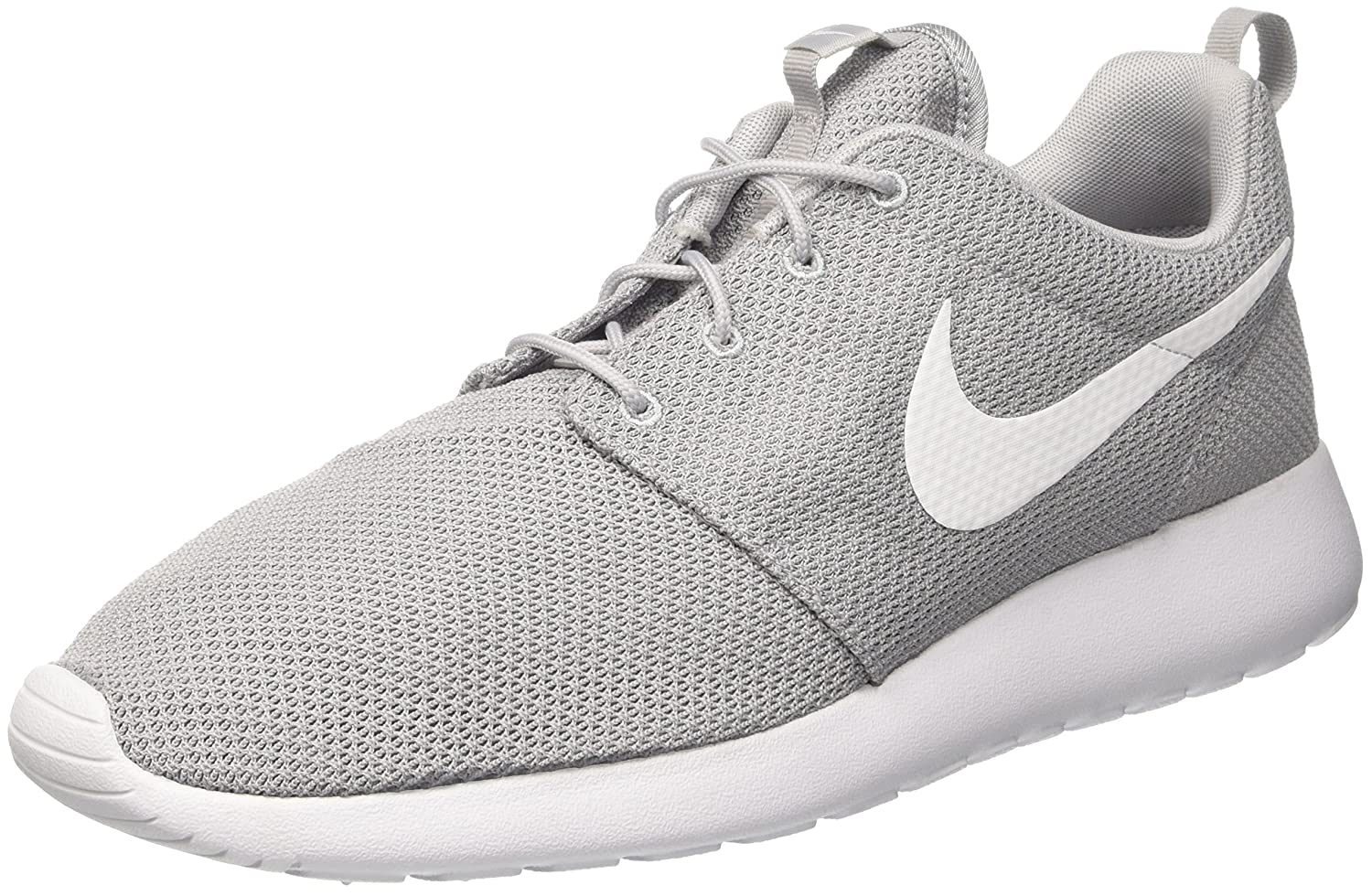 pretty nice ce998 16056 Nike Men's Roshe Run