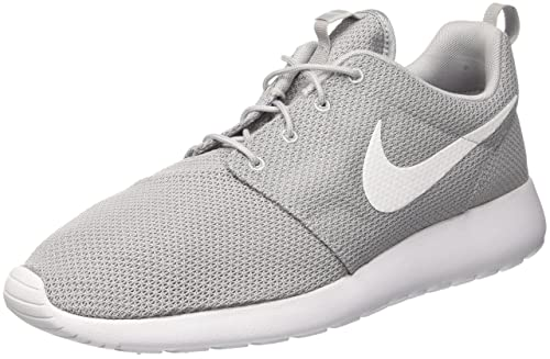 30fccdf03d4 Nike Men's Roshe Run
