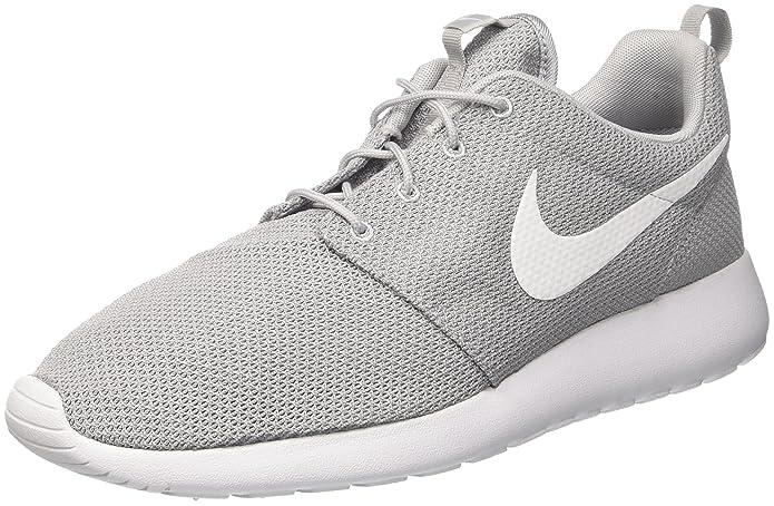 739dd020f185c Nike Men's Roshe Run