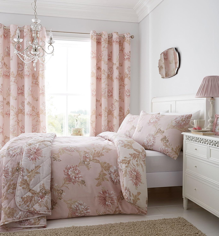 happy doona duvet web belgian felizhome feliz cover blush linen products