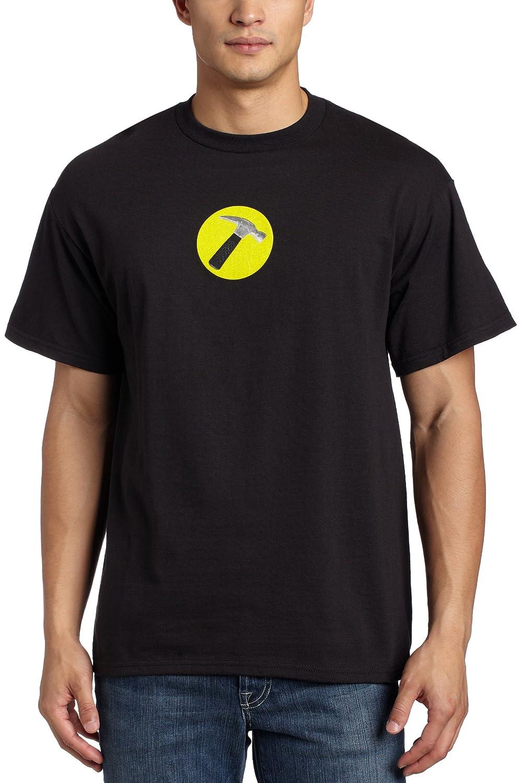 Dr. Horrible - Hammer Hammer T-Shirt Bravado DRH1003