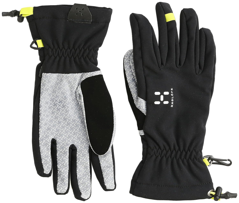 Haglöfs Erwachsene Handschuhe Grepp Gloves