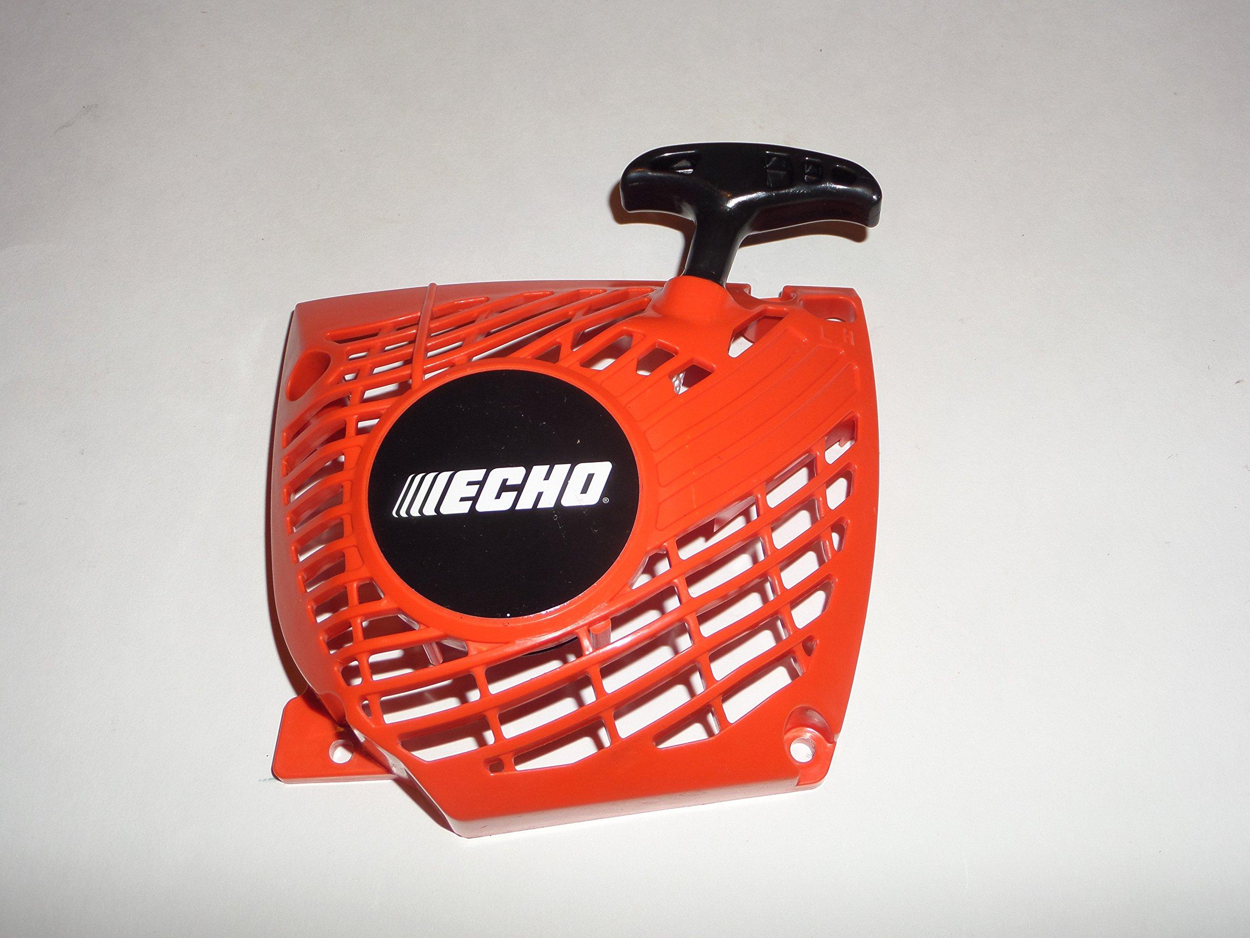 Echo CS 400 Chainsaw RECOIL PULL START OEM