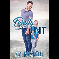 Family Unit (English Edition)