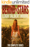 Behind the Stars