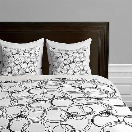 duvet white keep with cover me gold pillow calm king cases set black nz quilt covers de size bedding arrest