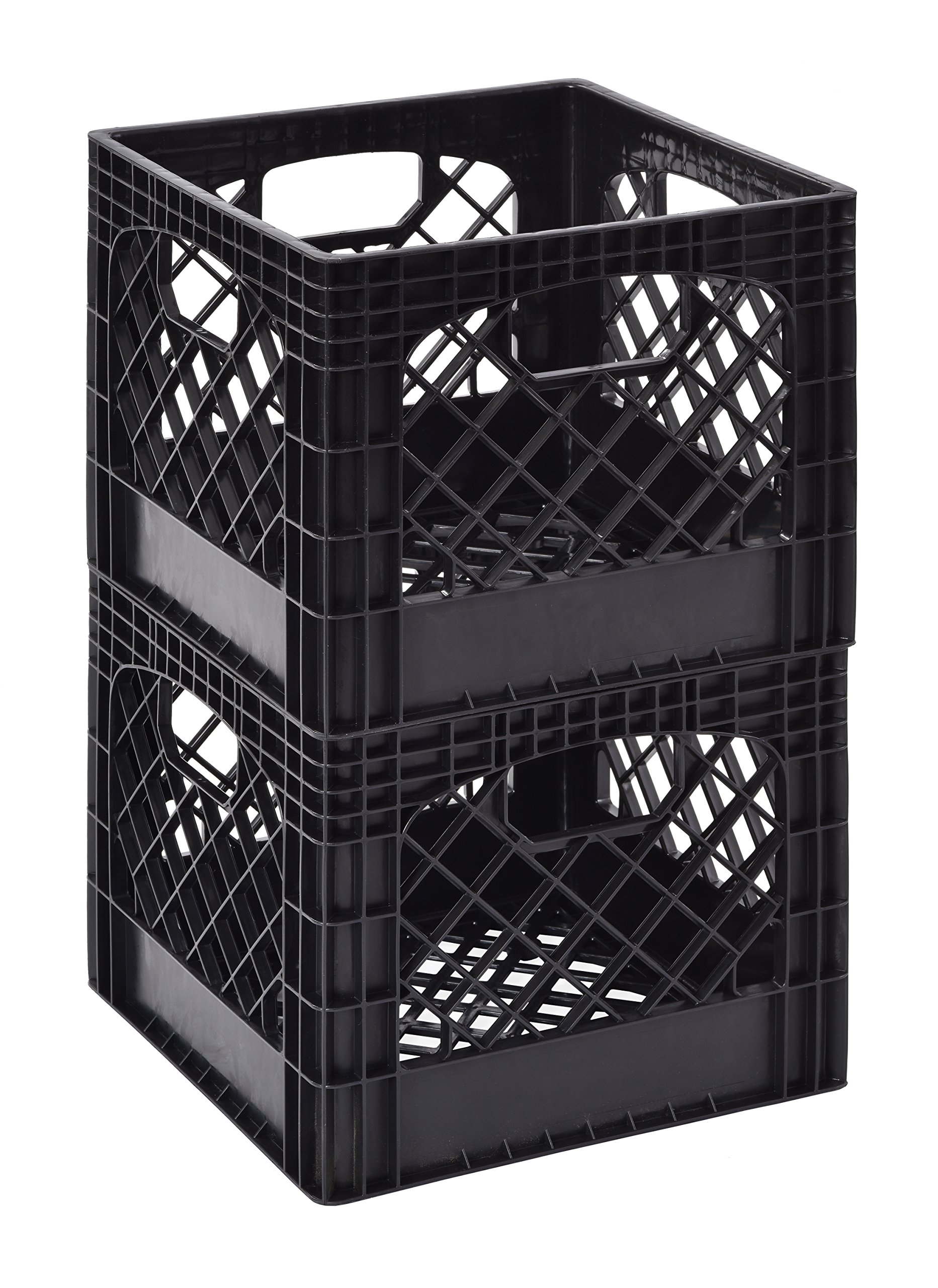 Best Rated in Storage Crates & Helpful Customer Reviews