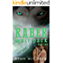 Raber Wolf Pack Book Two