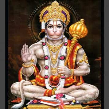 amazon com hanuman chalisa aarti wallpapers appstore for android