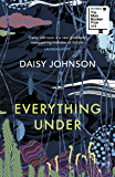 Everything Under (English Edition)