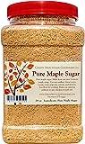 Pure Vermont Maple Sugar (Bulk)